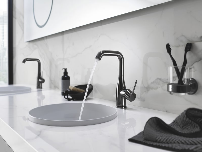 10. Grohe