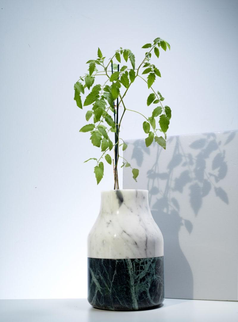 Torsten Neeland Vase Vienna Design Week