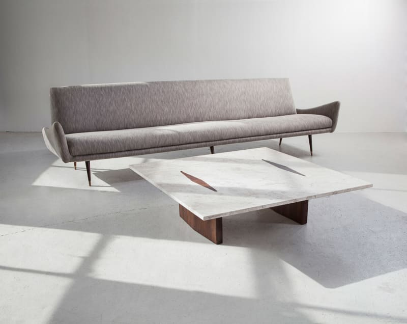 R-zalszupin-three-seat-sofa-2_CP