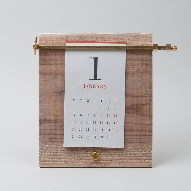 MUCU-Kalender-1