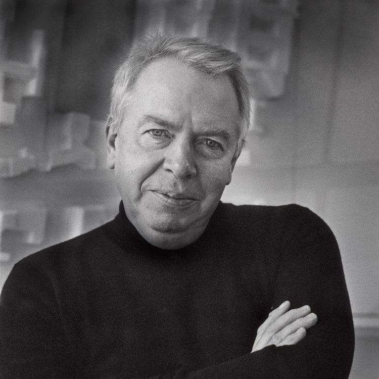 David Chipperfield,ADexperts