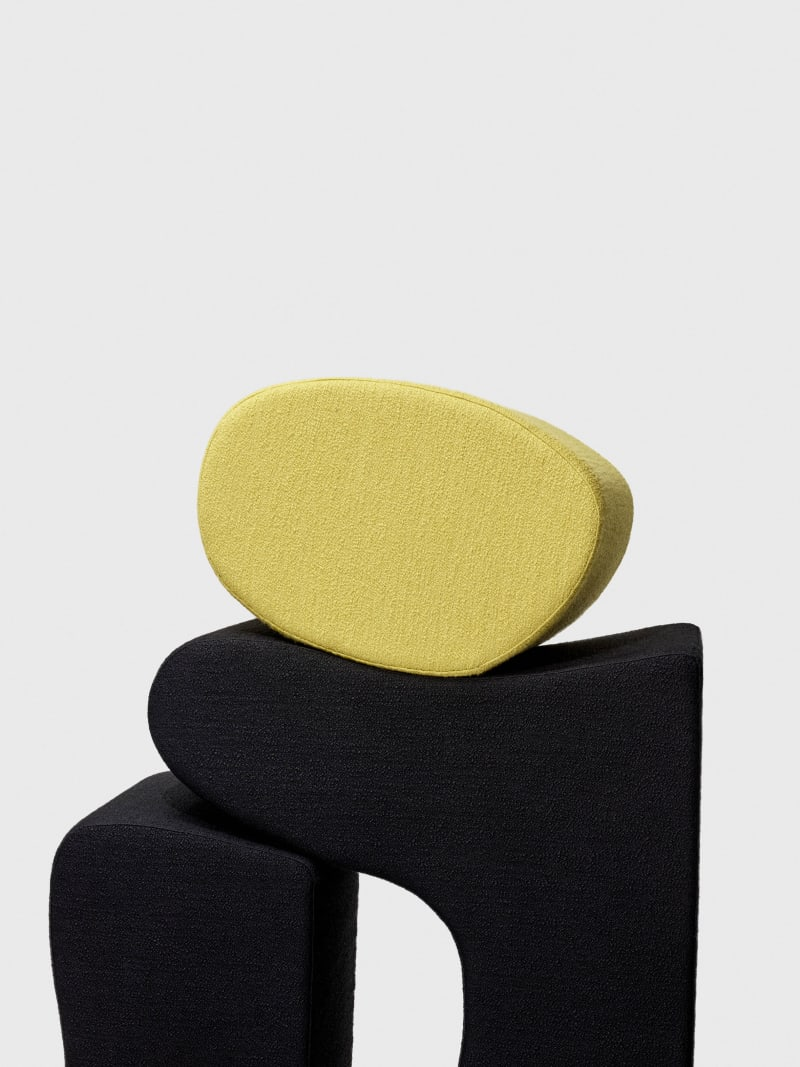 "Kvadrat ""Shapes Prio"""