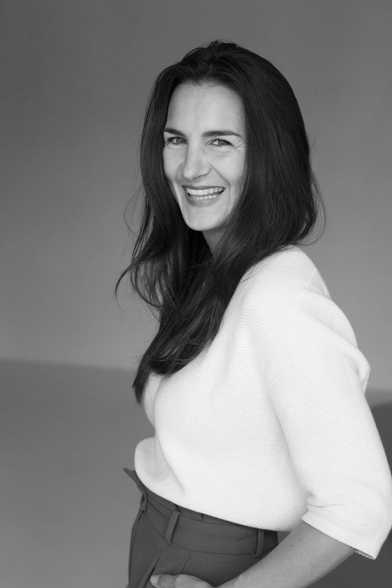 Milena Kling