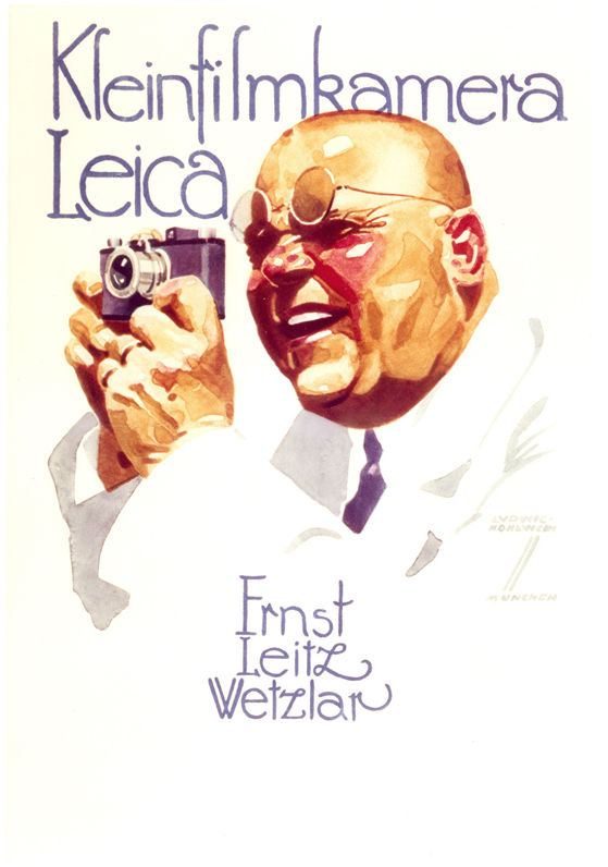 leica_ad1926