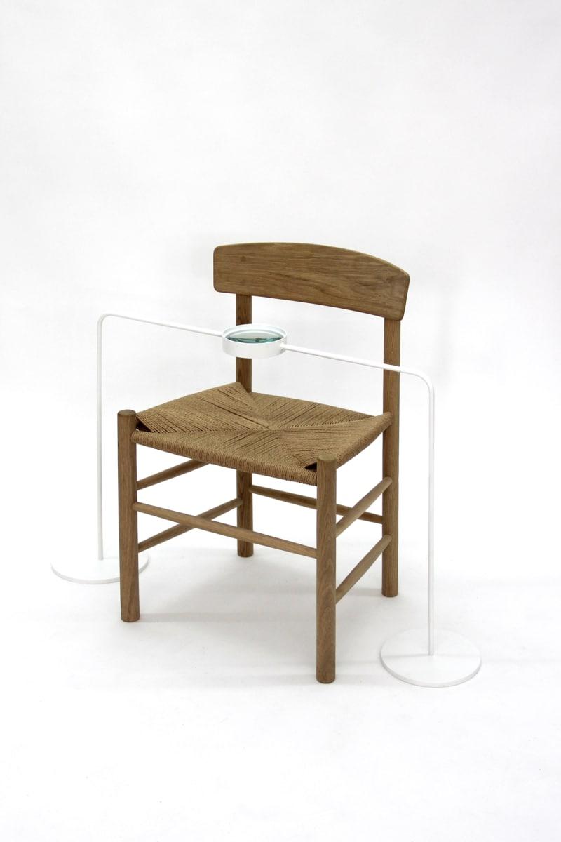 Craftsmanship-Increasing-Details_Fredericia-J39-Chair_3