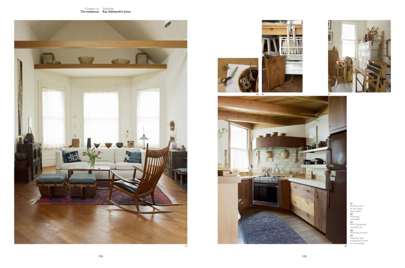themonocleguidetocosyhomes_press_p172-173