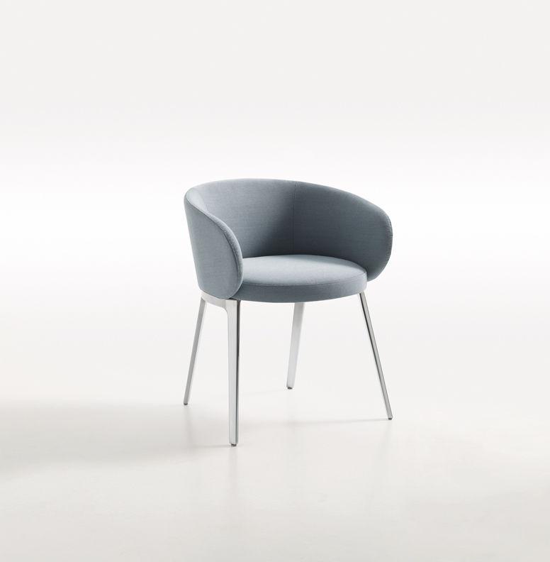 COR_Roc_Chair_grey