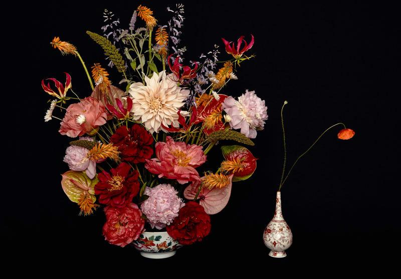 Nue Atelier Floral