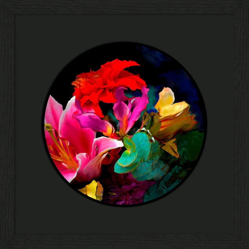 René Twigge bloom v 7.1