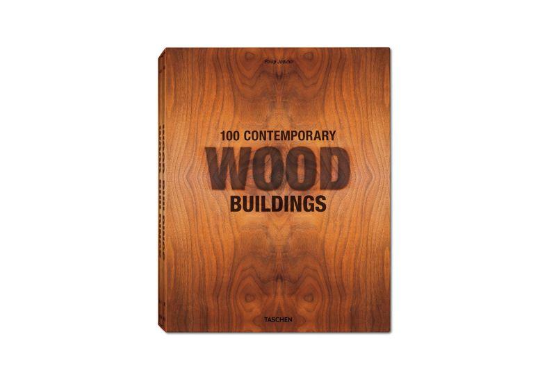 woodbuilding