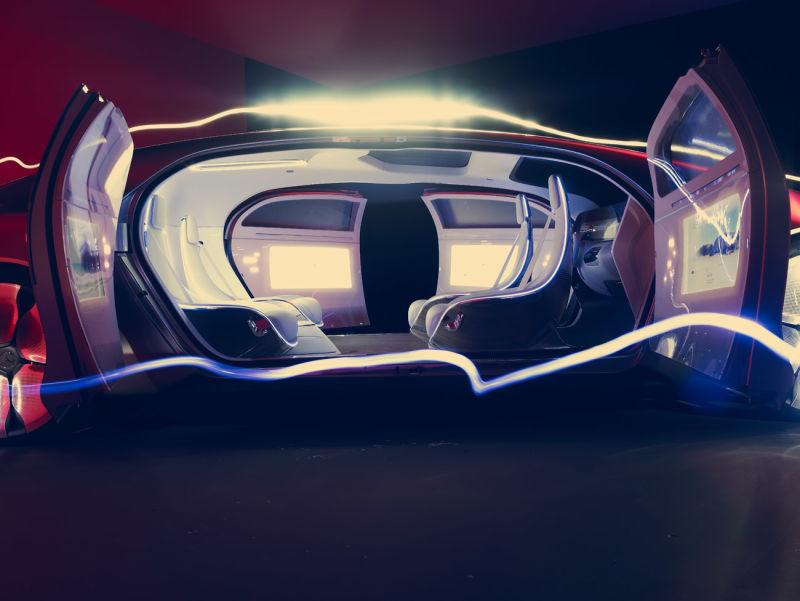 AD_MERCEDES_BENZ_Concept_Car_2014_c006