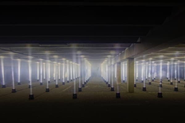 Lichtkunstbiennale