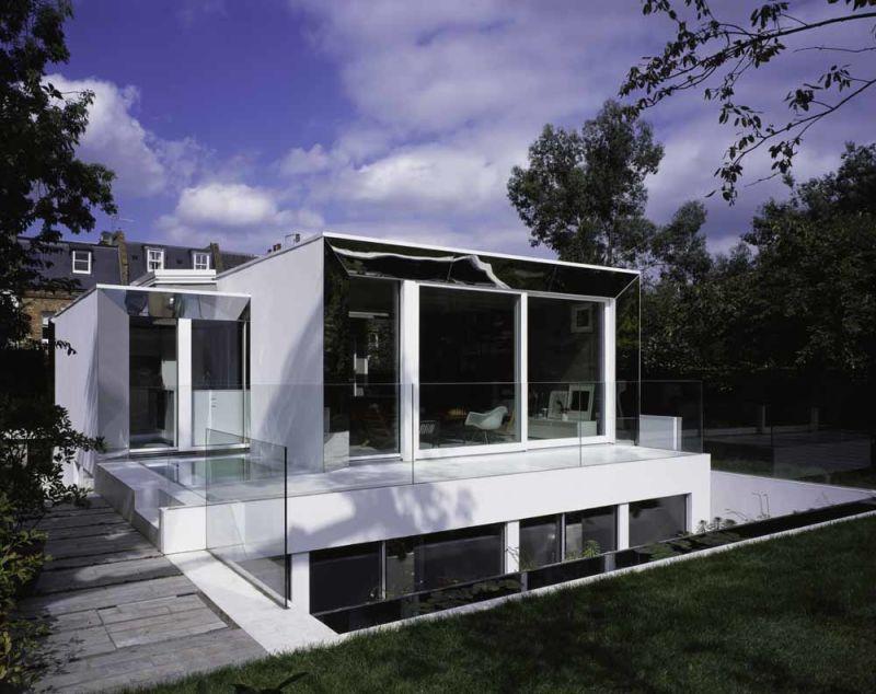 DSDHA_Covert House_HeleneBinet_01_exterior