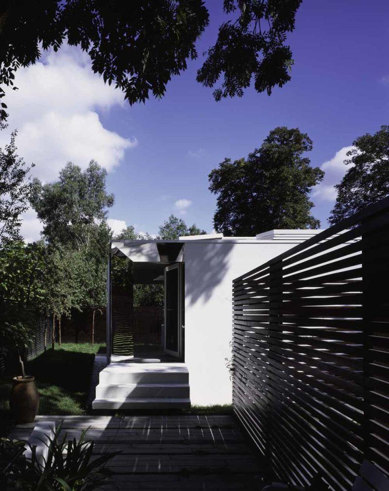 DSDHA_Covert House_HeleneBinet_02_entrance
