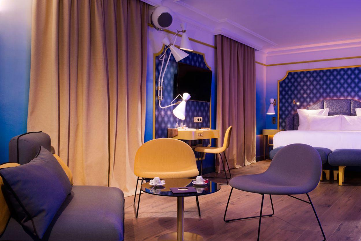 boogie wonderland ad. Black Bedroom Furniture Sets. Home Design Ideas