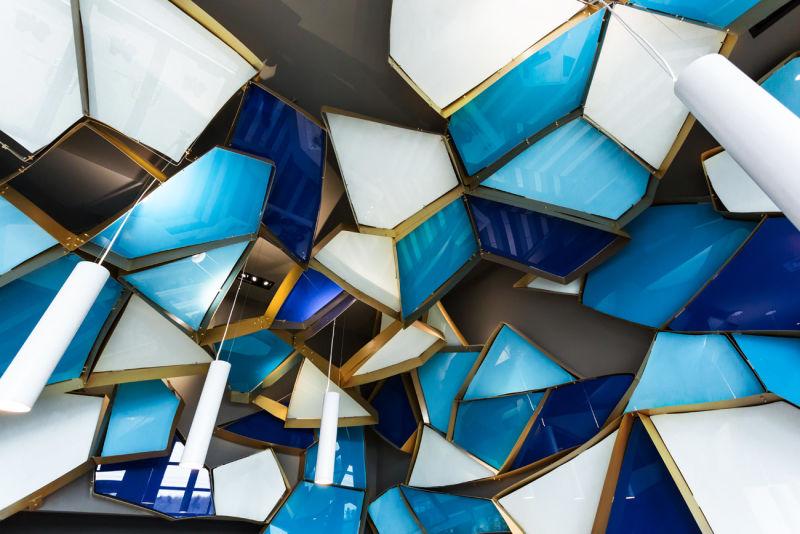 Nemeau-01--jean-de-lessard-designers