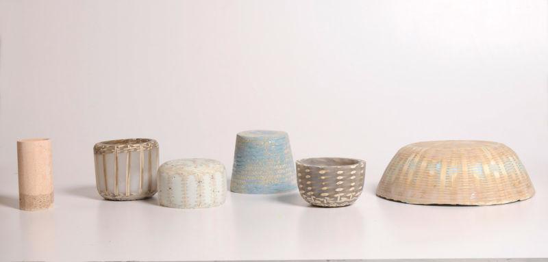 Wiktoria Szawiel: Arts&Crafts