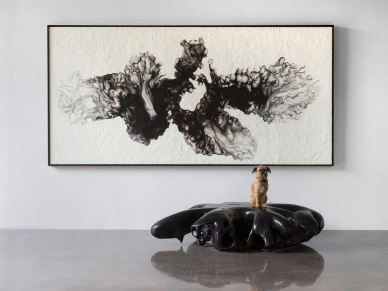 Lukas Machnik Studio