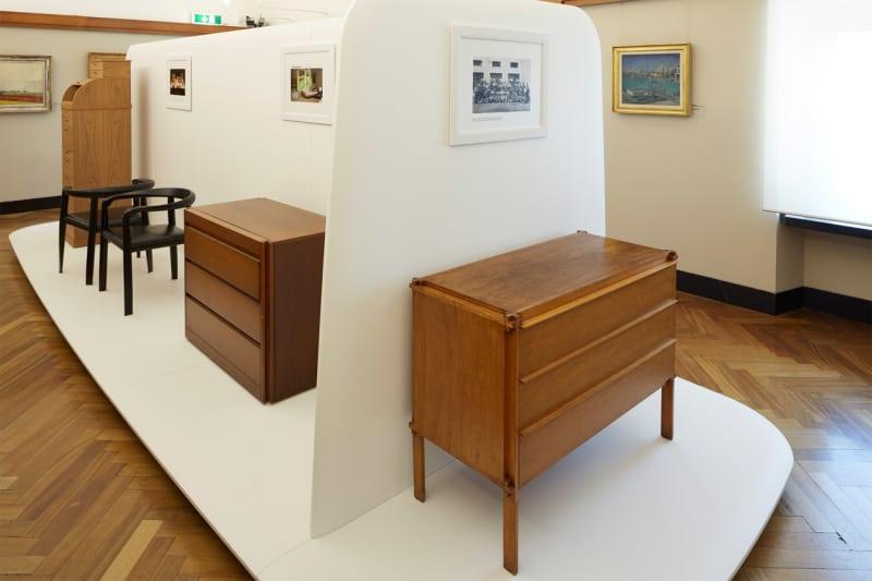 80Molteni-exhibition-ph-by-Mario-Carrieri_10_HR