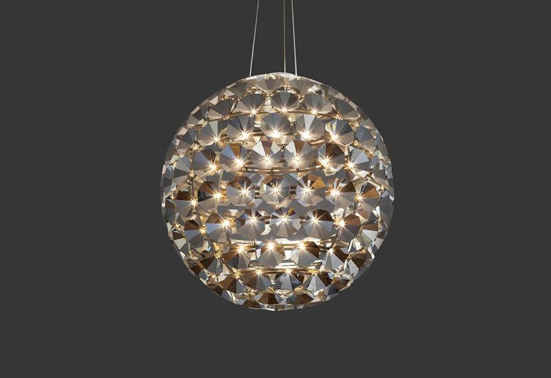 elaine-spherical-pendant-lamp-daniel-becker-design-studio-for-quasar-01