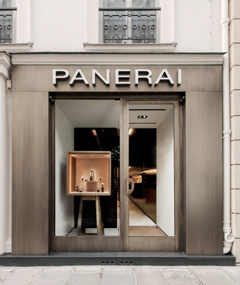 OFFICINE-PANERAI---PARIS-BOUTIQUE-WINDOW
