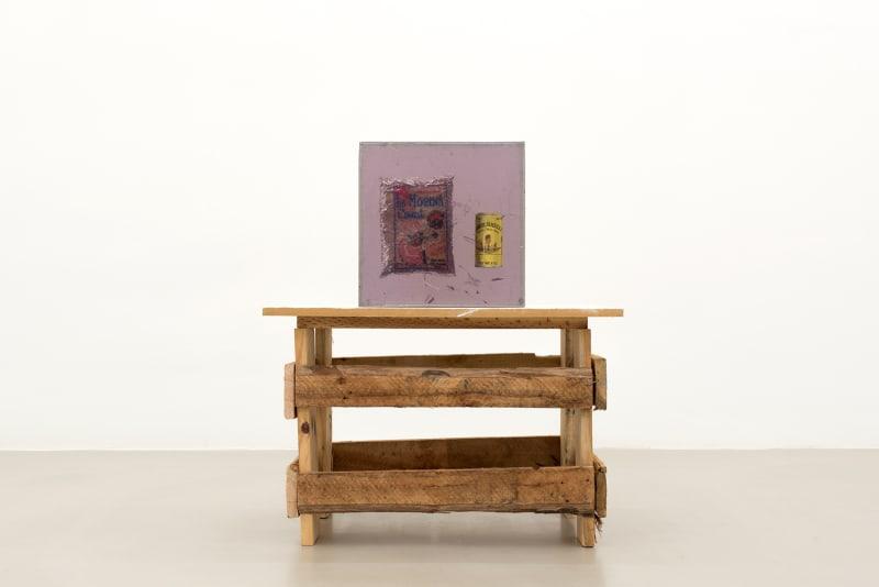 Gallery Weekend 2020