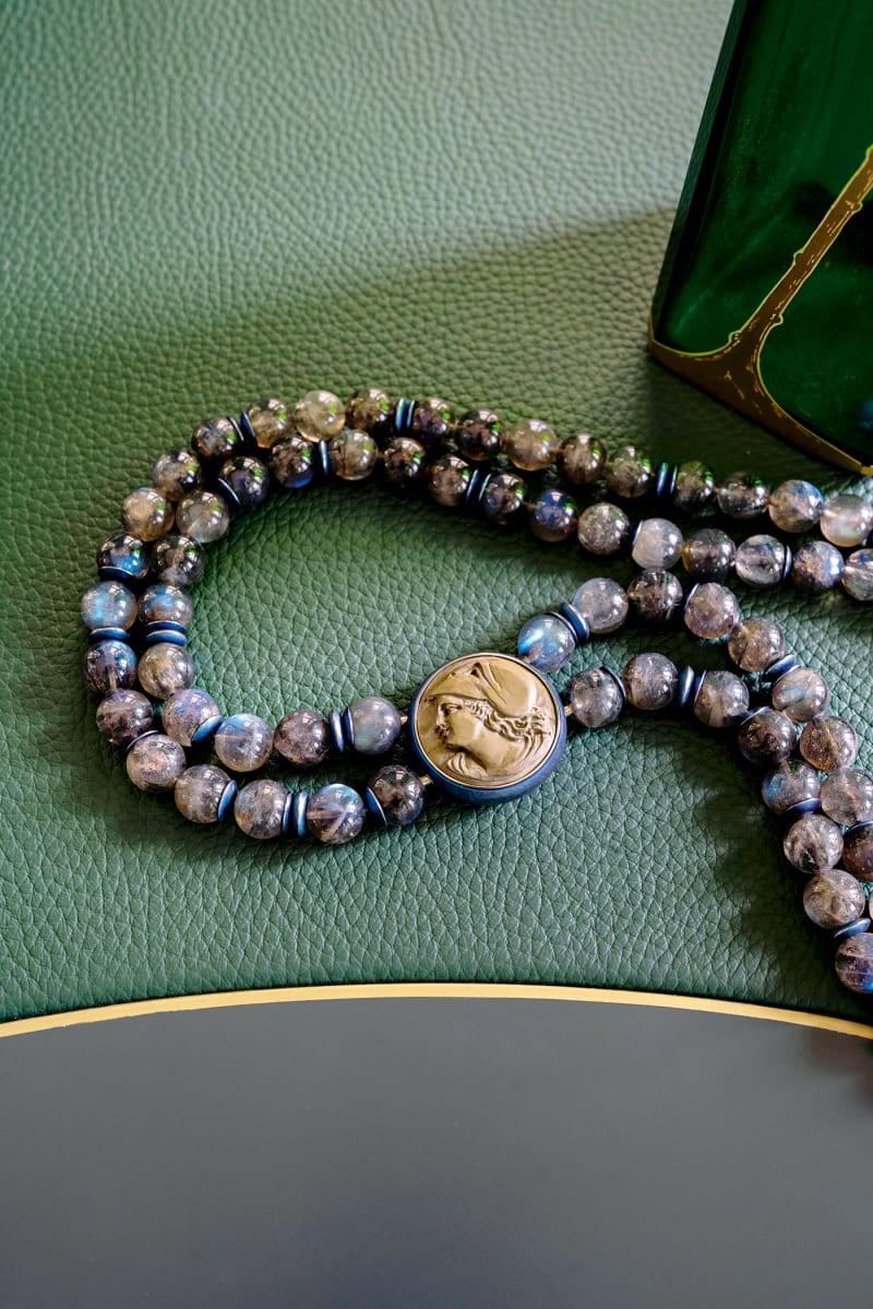 Juwelier Friedrich
