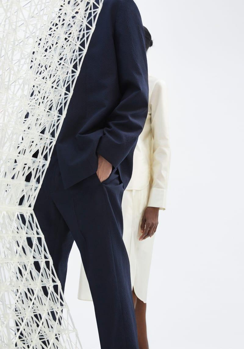 COS x Arthur Mamou-Mani, Salone Del Mobile 2019