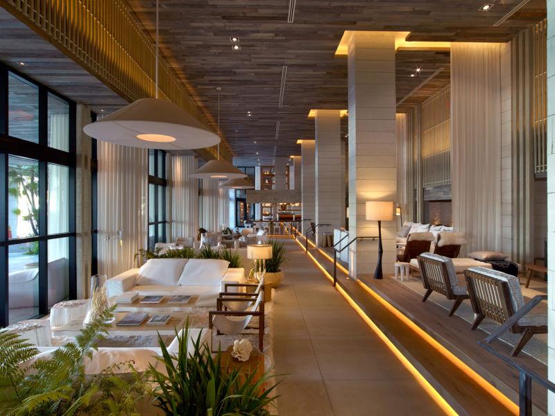 1-Hotel-Miami-Beach-March-2015-(6)