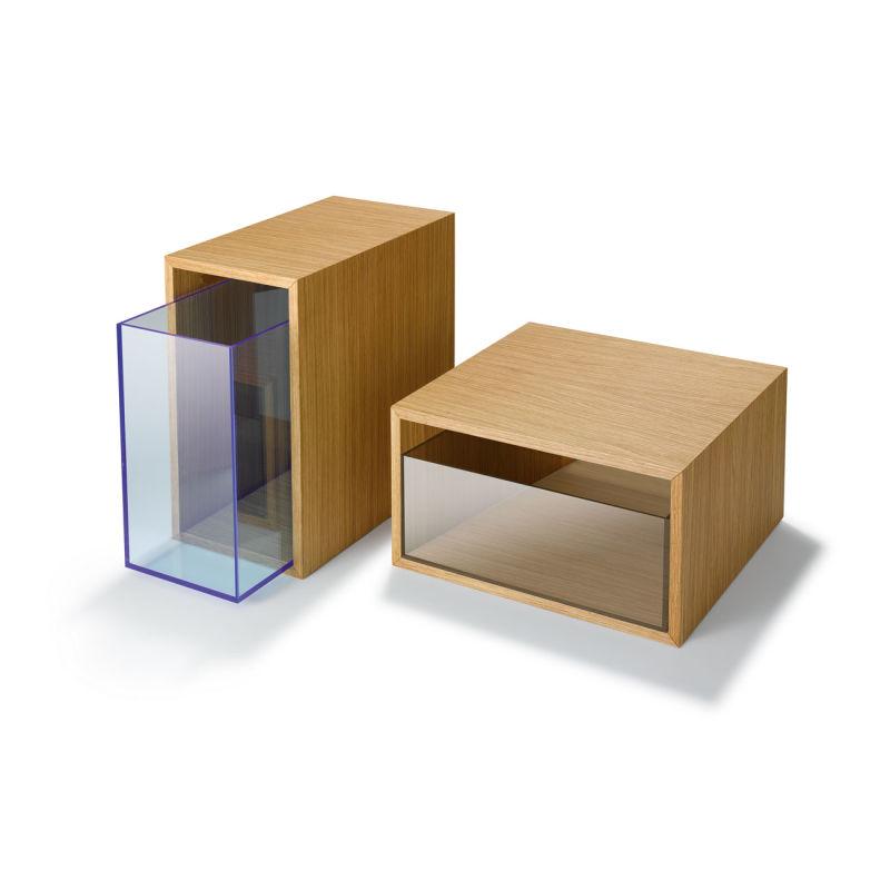 15_Irvine_B-Box-Gruppe