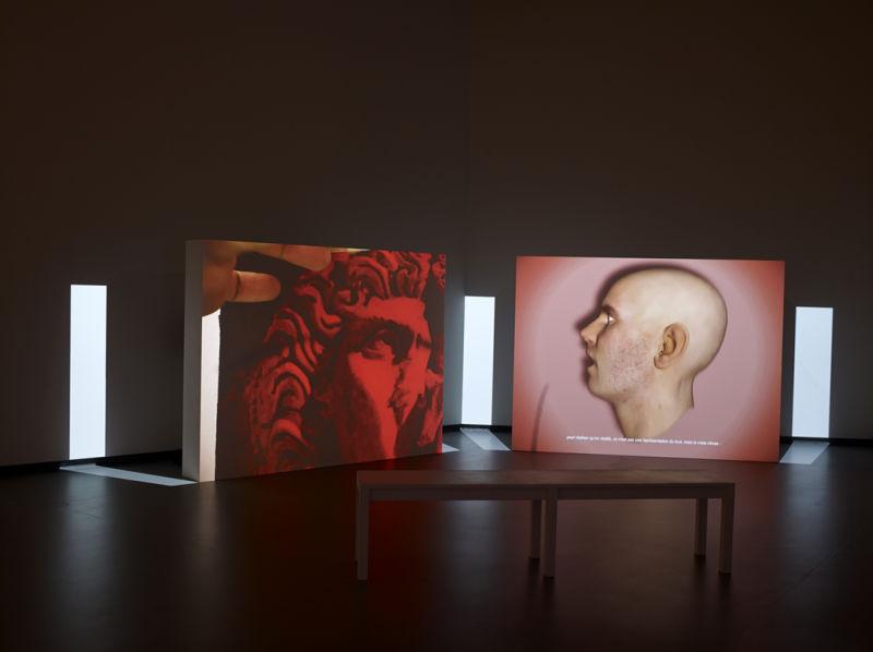 Ed-Atkins---Us-dead-talk-love,-2012-Photo-Fondation-Louis-Vuitton-Marc-Domage-(c)-Ed-Atkins,-2013