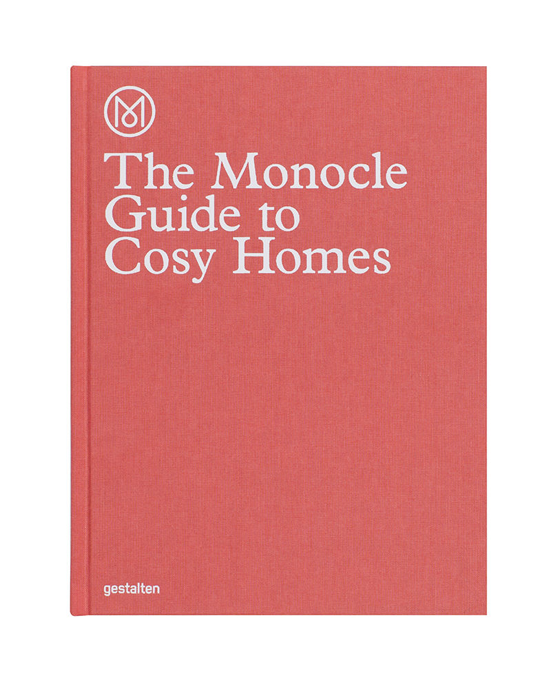 themonocleguidetocosyhomes_cover_rgb_0