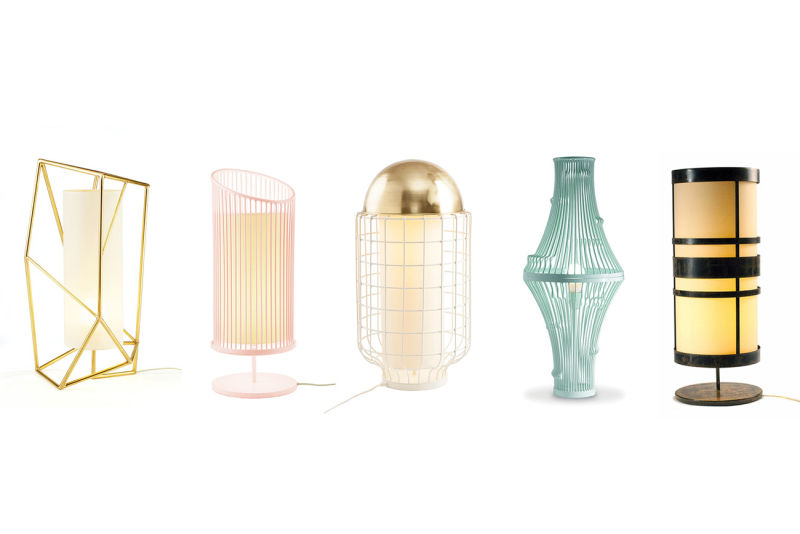 table-lamps