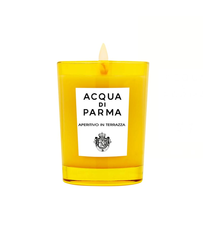 1. Acqua di Parma