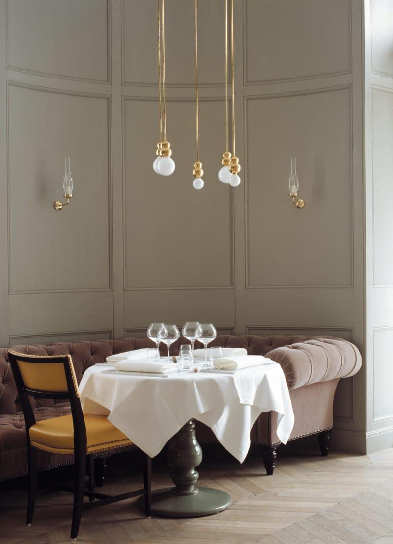 Matsalen_Dining_Room_Photographer_Lisa_Cohen