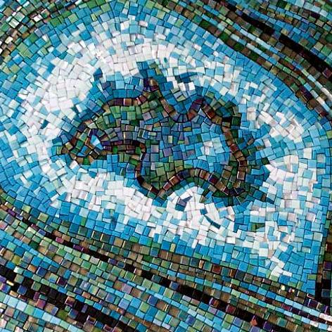 3. Mosaico+