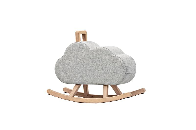 Wolkenschaukel