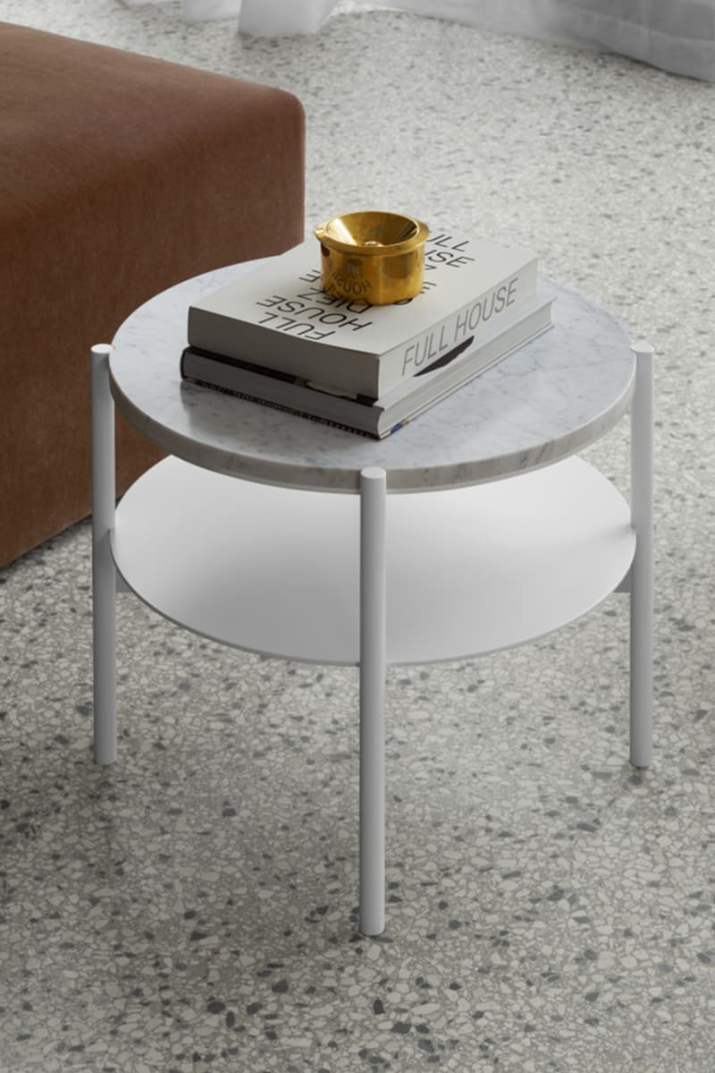 e15 designer entwerfen m bel f r elbphilharmonie ad. Black Bedroom Furniture Sets. Home Design Ideas