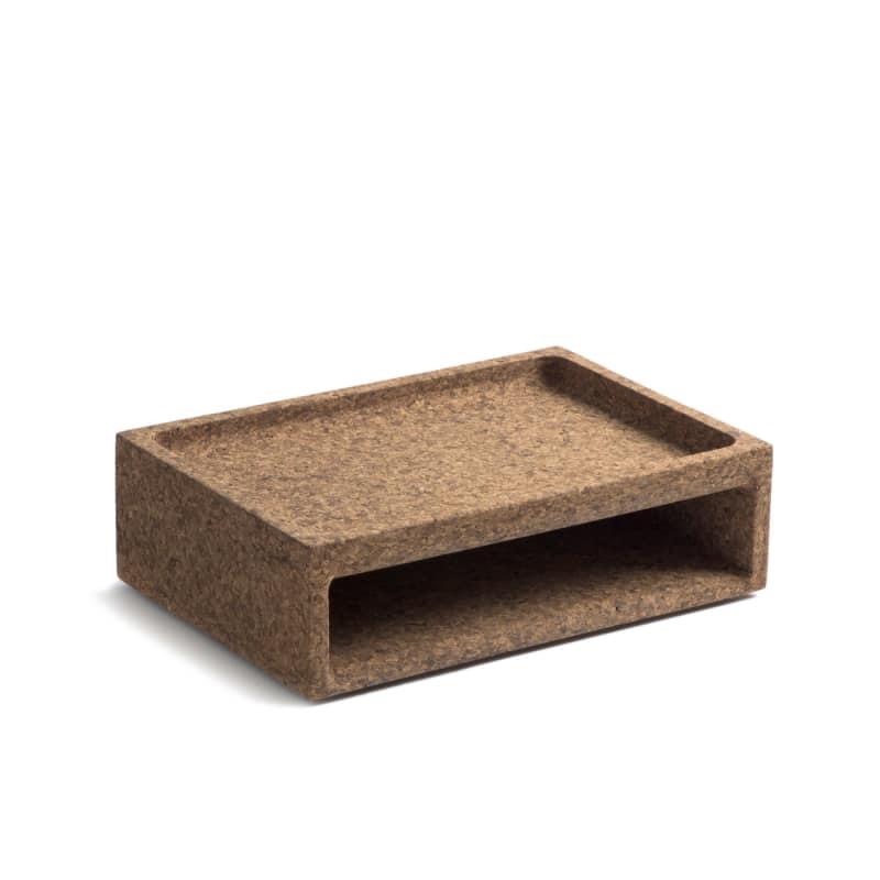 26_Relvao_Cork-Box-leer