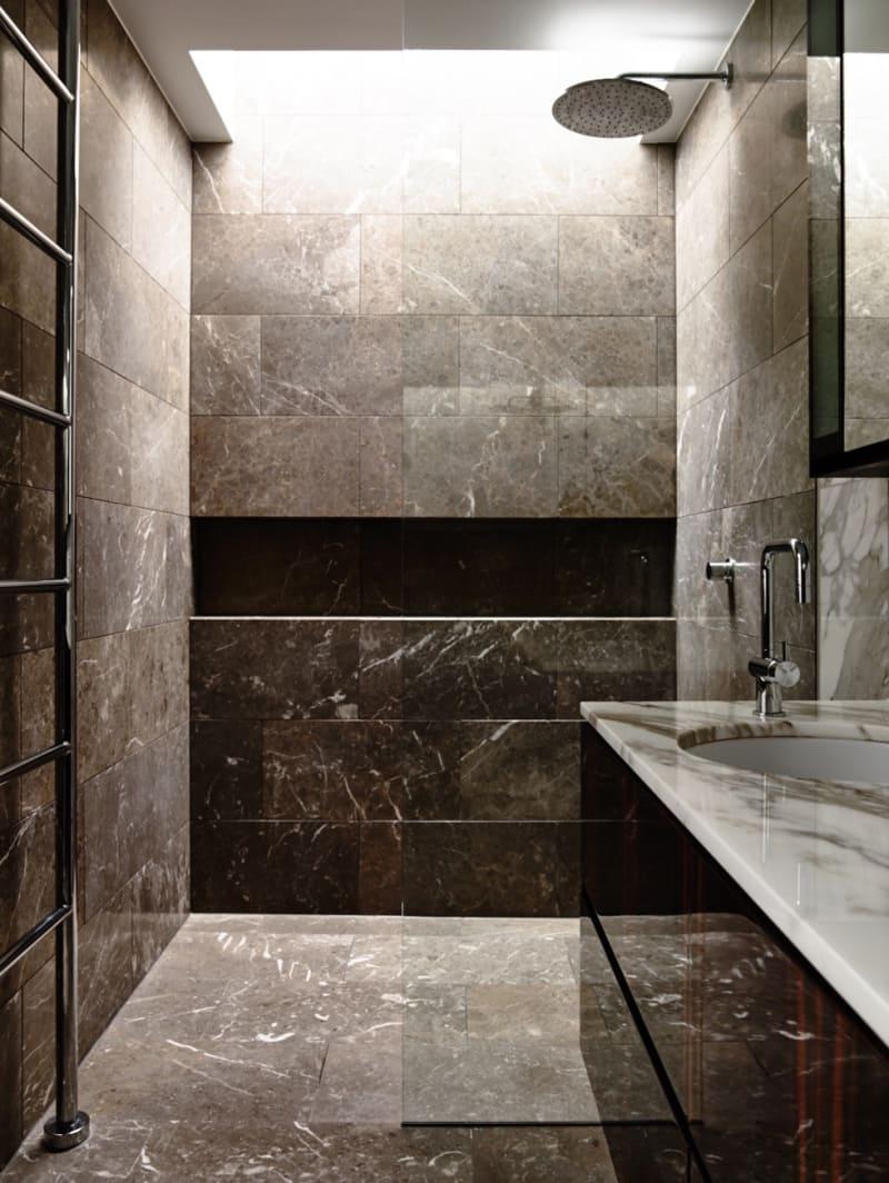 Leopold-St-by-Travis-Walton-Architecture_Seite_04_Bild_0003