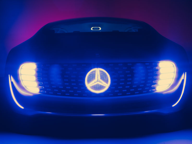 AD_MERCEDES_BENZ_Concept_Car_2014_c002a