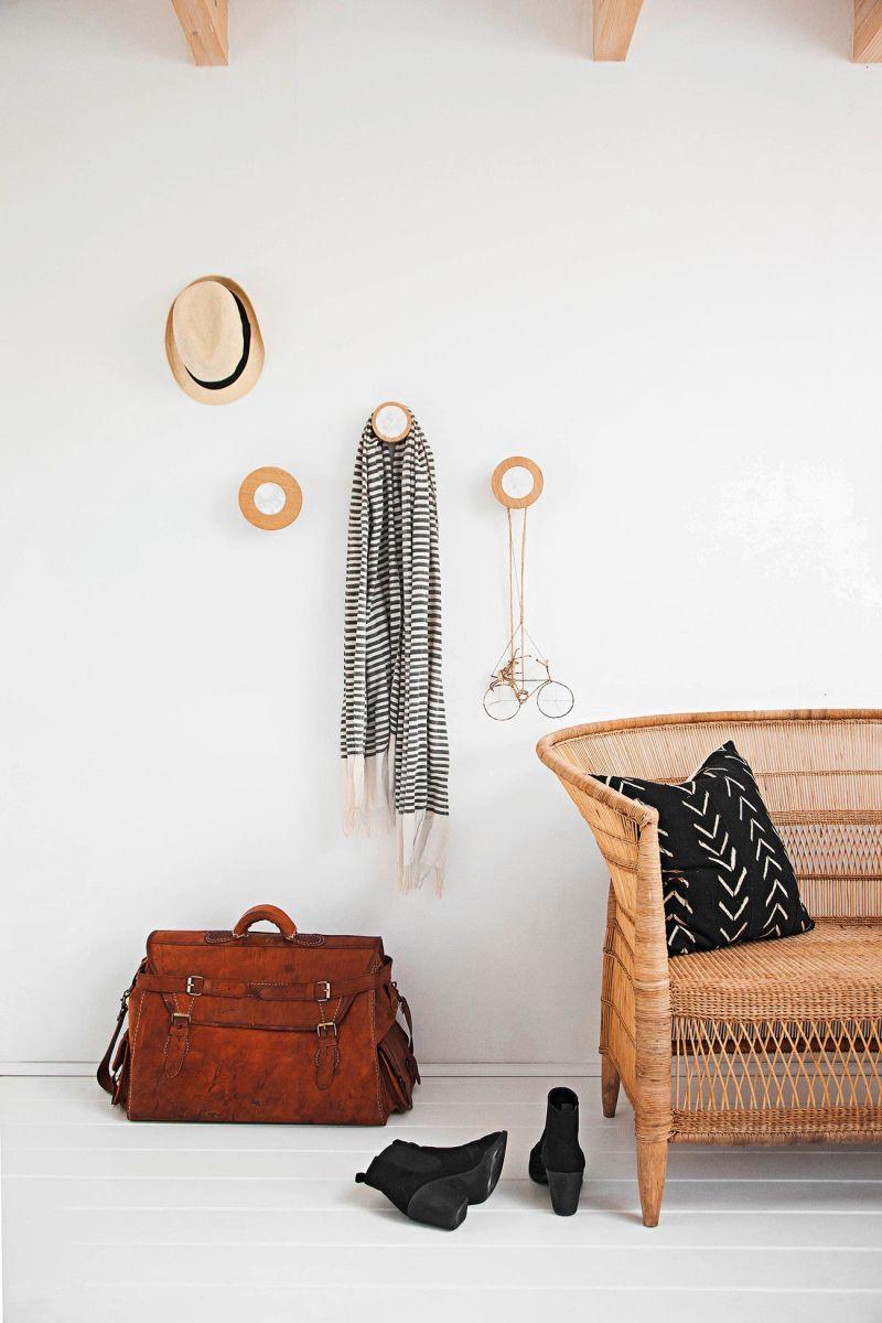 Avenue Style Blog