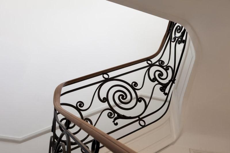 Casa_Cavia_staircase