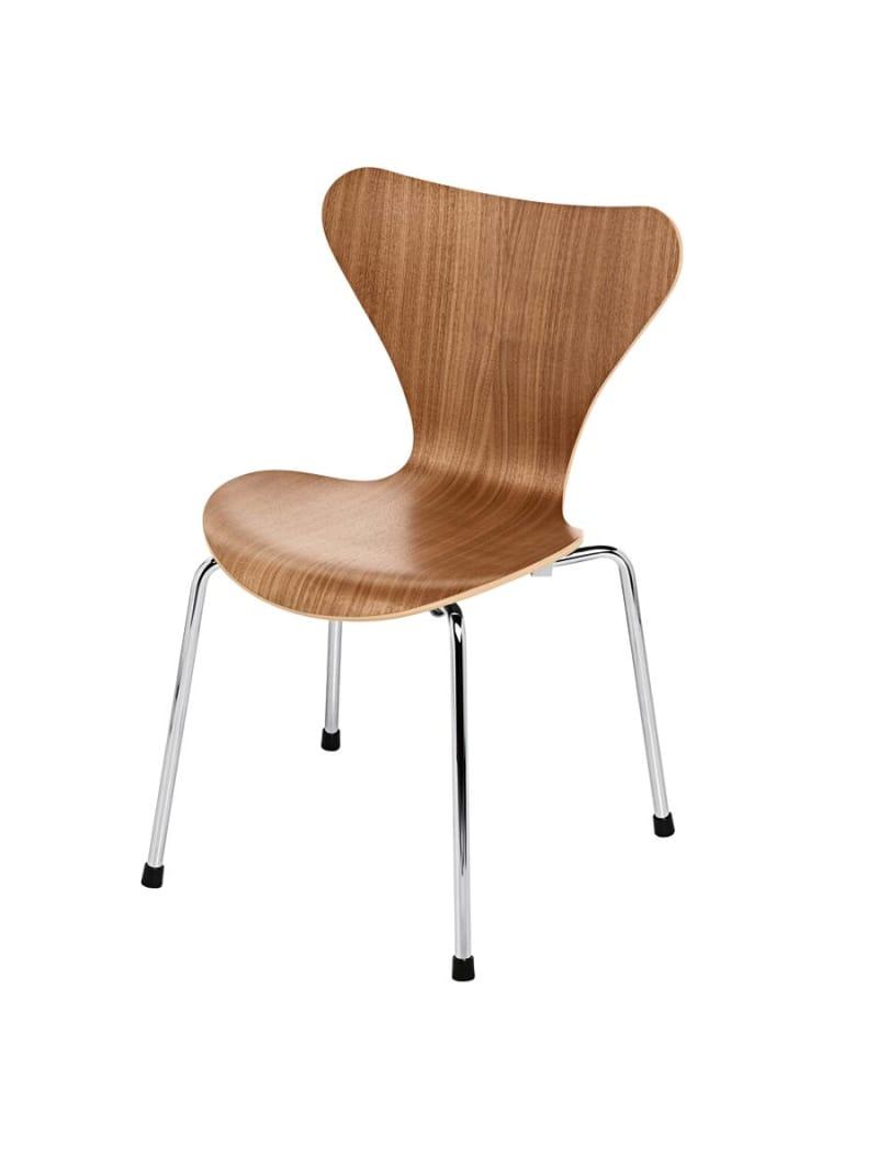 5. Arne Jacobsen
