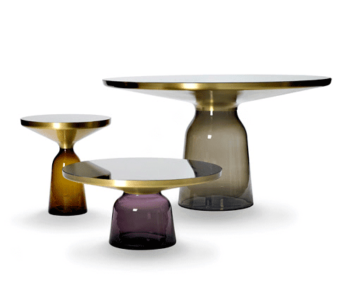 "ClassiCon, ""Bell High Table"""