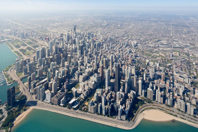 Chicago-14-10-Photo-credit-Photography-by-Iwan-Baan-2015-Courtesy-of-Chicago-Architecture-Biennial