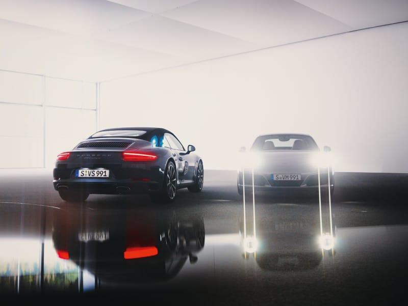 AD_Porsche911_coupe_stefan_milev_17