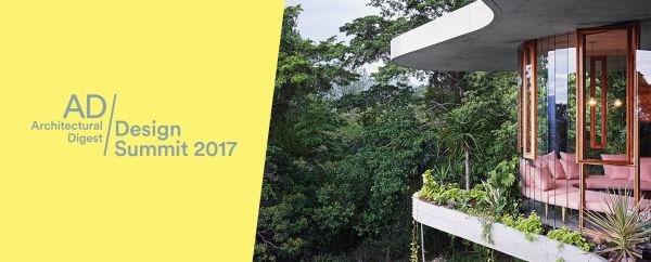 architektur, design & interior - ad, Attraktive mobel