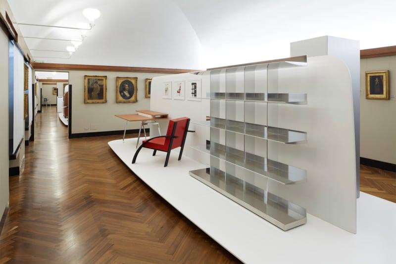 80Molteni-exhibition-ph-by-Mario-Carrieri_02_HR
