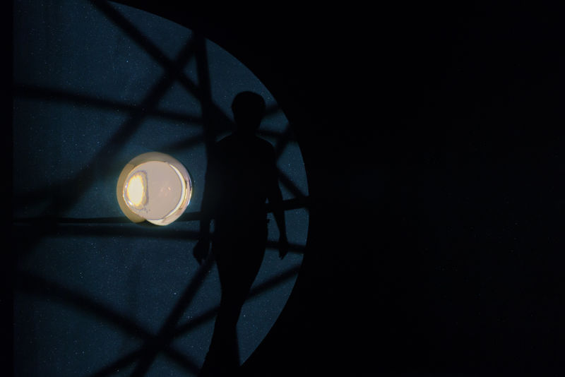 Olafur-Eliasson,-Double-infinity,-2014-(detail)-Photo-Iwan-Baan